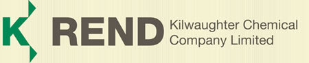 K Rend Slough Plastering Specialists